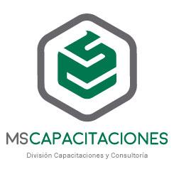 Capacitaciones Maxiseguridad
