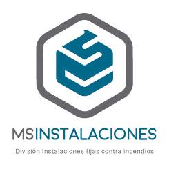 Instalaciones contra incendios Maxiseguridad