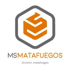 Matafuegos Maxiseguridad