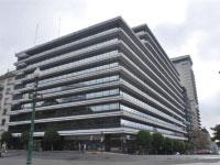 Edificio Corporativo Chacabuco