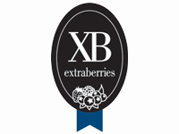 EXTRABERRIES S.A.
