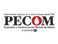 Pecom energy