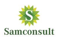 Samconsult